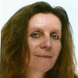 CA avatar