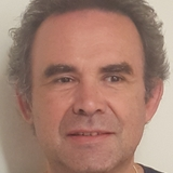 PF avatar